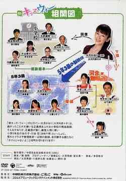 DVD] <b>新キッズ</b>・<b>ウォー</b> DVD-BOX / TVドラマ - Neowing